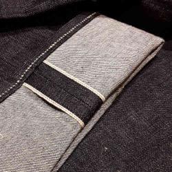 Selfedge denim Godfried jeans